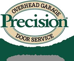 Precision Garage Door Mid Michigan